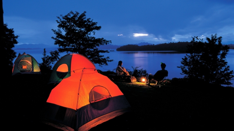 camping-site-australian-northern-territory