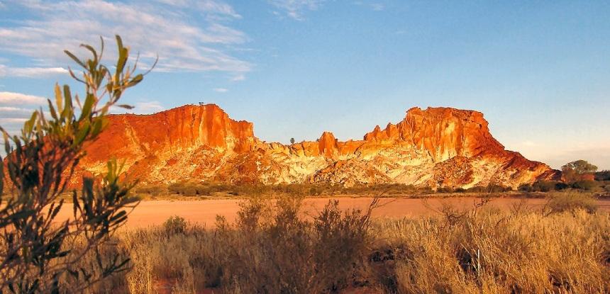 Rainbow-Valley-Reserve-Australia