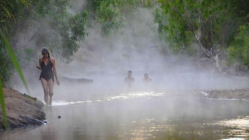 Tjuwaliyn-Douglas-Hot-Springs-Australia
